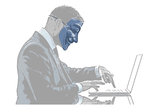 hacker-with-blue-mask-300
