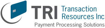 Payment Processing Solutions | Transaction Resources